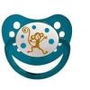 Baby Bruin Majom cseresznye alakú szilikon játszócumi 1db
