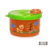 Baby Care Zoo anyatejtároló doboz - 1db