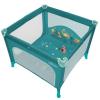 Baby Design Joy utazó járóka 2017 - turquoise 05