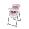 Baby Design Lolly multifunkciós etetőszék - 08 Pink 2017