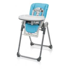 Baby Design Lolly Pastel multifunkciós etetőszék - 05 Lake Blue 2019 etetőszék