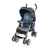Baby Design Travel Quick sport babakocsi - 03 Blue 2017