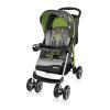 Baby Design Walker Lite sport babakocsi 2016 - green 04