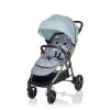 Baby Design Wave sport babakocsi - 05 Turquoise 2020