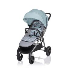 Baby Design Wave sport babakocsi - 05 Turquoise 2020 babakocsi