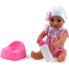 Baby Dribbles pisilo baba kiegészítokkel - 30 cm