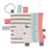 Baby Fehn víziló kisállat, Loop & Lotta
