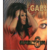 Baby Gabi Elmondhatom (CD)