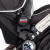 Baby Jogger City Mini - Britax Autósülés Adapter