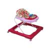 BABY MIX Gyerek járóka Baby Mix pink