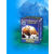 Baby Partner-S&M Group Varuna-Húgyutak és vesék tea 100 gramm
