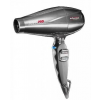 Babyliss BP6800IE
