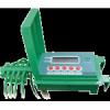Babylon-Grow Automata öntözőrendszer akkumulátorral, 10 növényhez