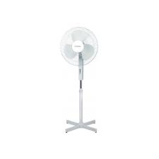 Babylon-Grow Cornwall ventilátor