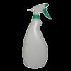 Babylon-Grow kézi permetező spray 1l