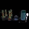 Babylon-Grow Nultriculture IWS Dripper csepegtető öntözőrendszer