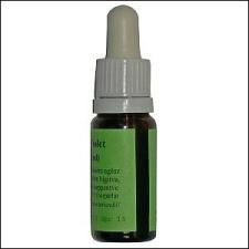 BACH VIRÁGESZENCIA MAGYAL 10 ml homeopátia