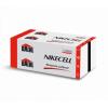 BACHL Nikecell EPS 150 4cm hőszigetelő lap 6m2/bála /m2