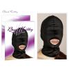 Bad Kitty - Maszk szájnyílással