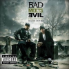 BAD MEETS EVIL - Hell The Sequel /deluxe edition/ CD