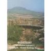 Badacsony - Tájvédelmi körzet I.