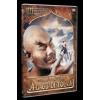 Bagdadi tolvaj (DVD)