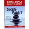 Bagolyvár Sikerpont - Brian Tracy Christina Stein