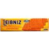 Bahlsen Leibniz vajas keksz 100 g