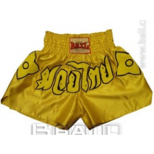 BAIL Thaibox nadrág 36 férfi edzőruha