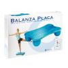 Balanza Placa egyensúly board
