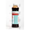 Balaton Baits Liquid 500 ml - Krill