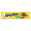 Balaton Újhullám ostyaszelet 33 g mogyorós