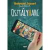 Balatoni József Osztályharc