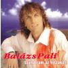 Balázs Pali - Szánd rám az éjszakát