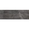 Baldocer Ancares Strokes Grafito 28x85 cm falicsempe (BA186)