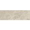 Baldocer Balmoral Taupe falicsempe 30x90 cm (BA166)
