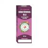 Bálint 100%-os bio hidegen sajtolt máriatövis magolaj 50ml