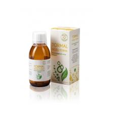 Bálint Bálint Tormal mézes torma szirup 150 ml gyógytea