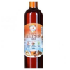 Bálint fűszeres téli almaszirup fahéjjal, gyömbérrel, szegfű 500 ml