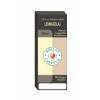 Bálint Lenmagolaj 50 ml