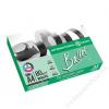 Ballet Másolópapír, A4, 80 g, BALLET Universal (LIPBU480)