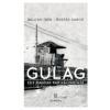 Balogh Irén, Rostás Gábor Gulag