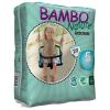 Bambo Nature 5 Pants 20