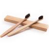 bamboo fogfehérítő fogkefe