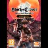 BANDAI NAMCO Entertainment BLACK CLOVER: QUARTET KNIGHTS Season Pass (PC - Steam Digitális termékkulcs)