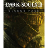 BANDAI NAMCO Entertainment DARK SOULS III - Season Pass (PC - Digitális termékkulcs)