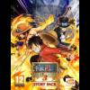 BANDAI NAMCO Entertainment One Piece Pirate Warriors 3 Story Pack (PC - Digitális termékkulcs)