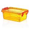 Bandy Plastics Multi box szögletes Bonbon 0,6 lt.