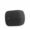 Bang & Olufsen B&O PLAY - BeoPlay A6 - Oxidised Brass