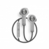 Bang & Olufsen B&O PLAY - Beoplay H5 - Limited Edition Vapour